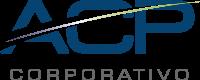 logo-acp-corp
